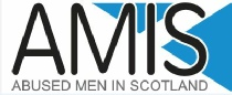Abused Men in Scotland (AMIS)