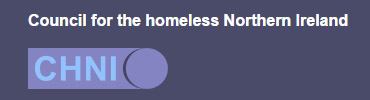 Council for the Homeless NI